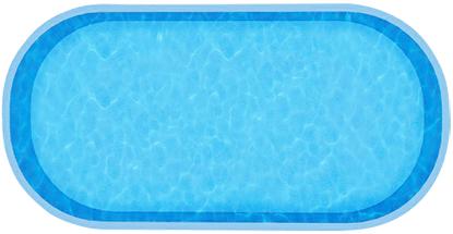 Купить бассейн Ницца